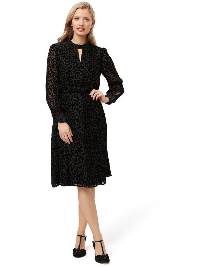 Jaguar Dress image 1