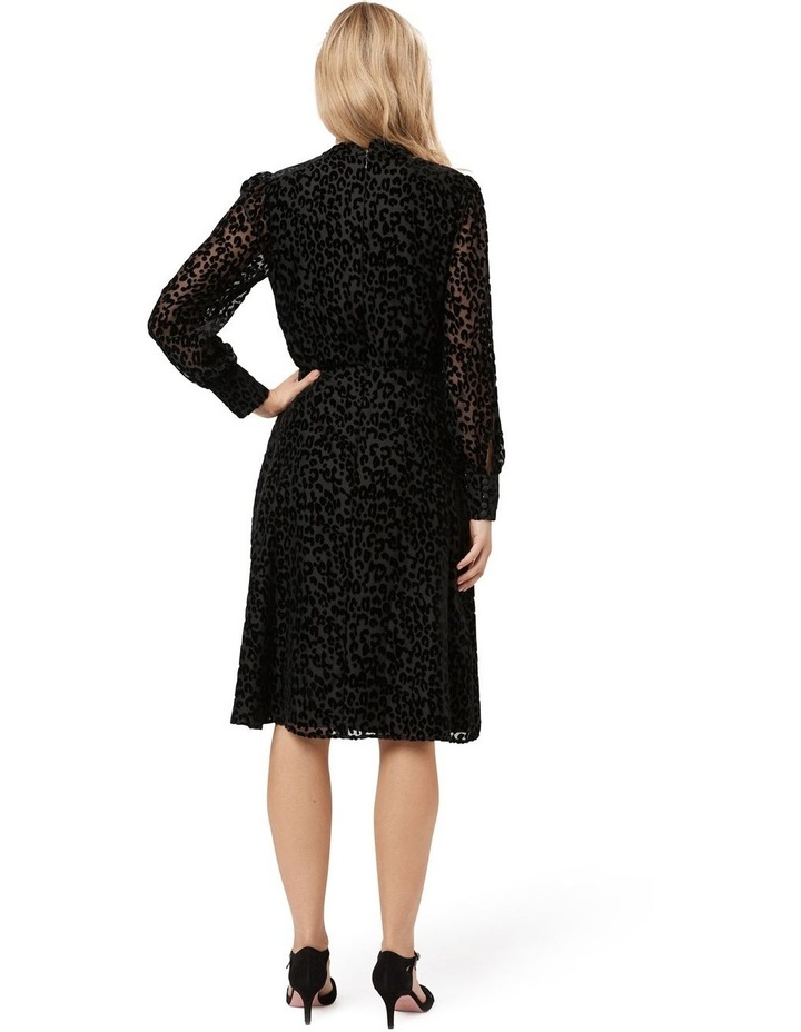 Jaguar Dress image 2