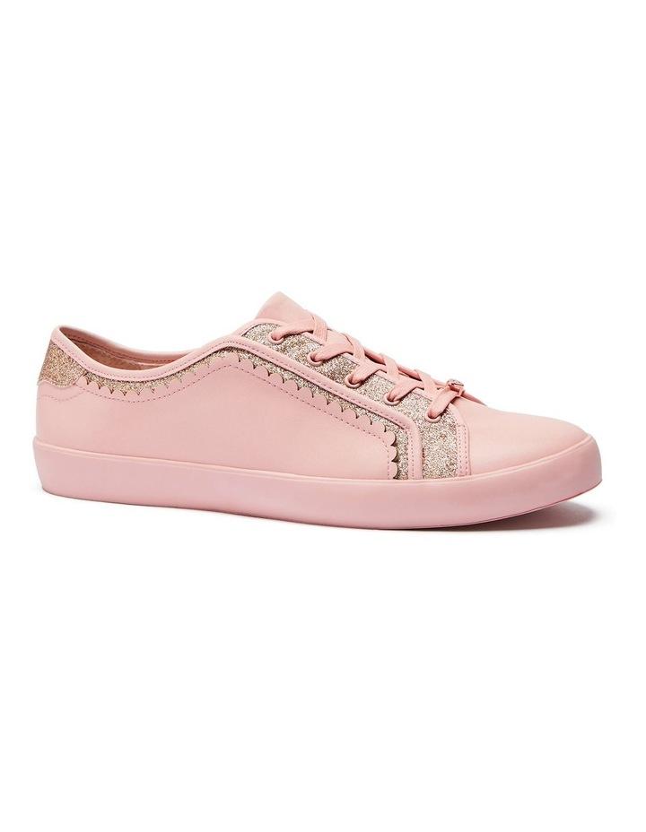 Twinkle Sneaker image 1
