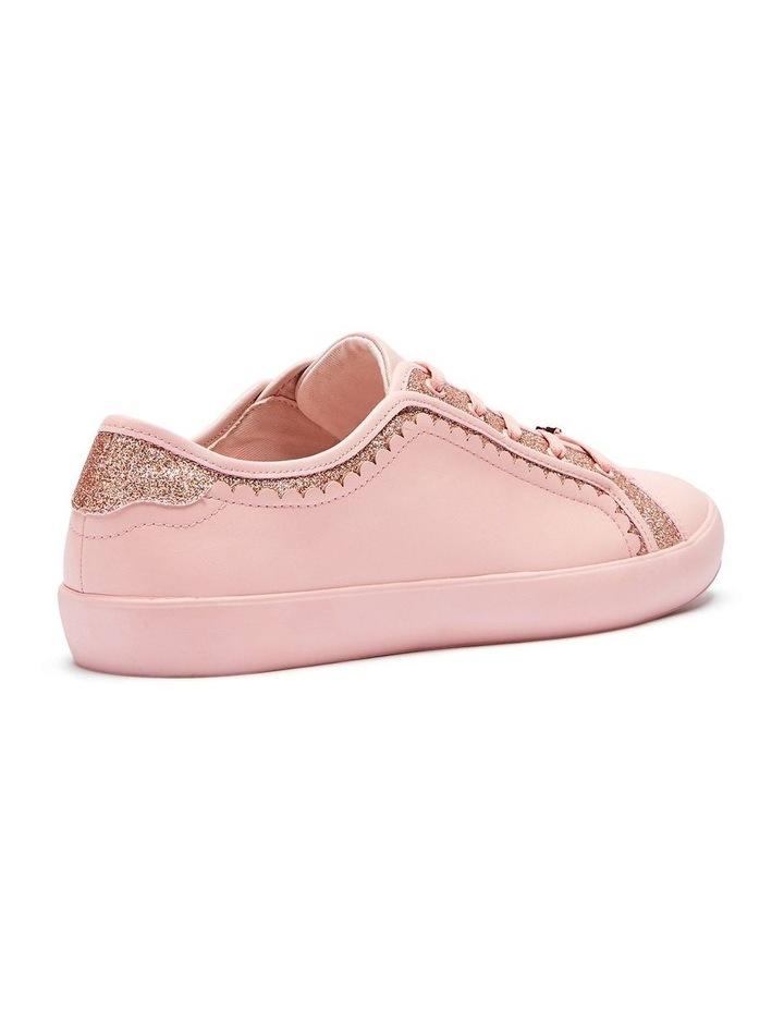 Twinkle Sneaker image 2