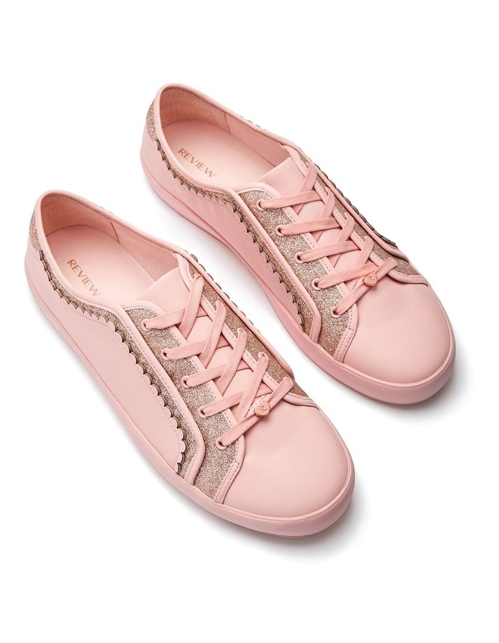Twinkle Sneaker image 3