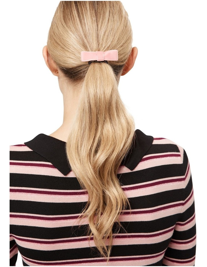 Darcy Hair Ties image 3