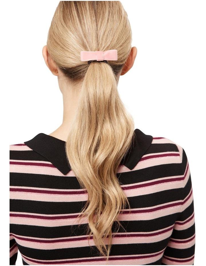 Darcy Hair Ties image 5
