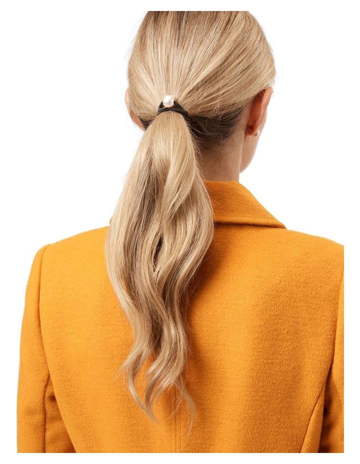 Darcy Hair Ties image 7