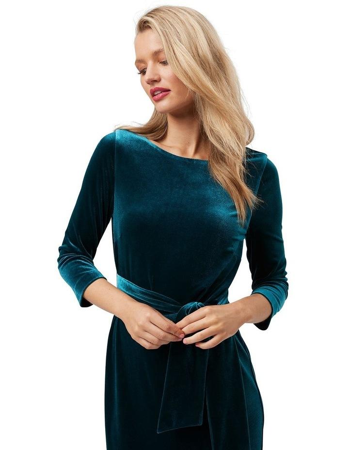 Adore You Dress image 2