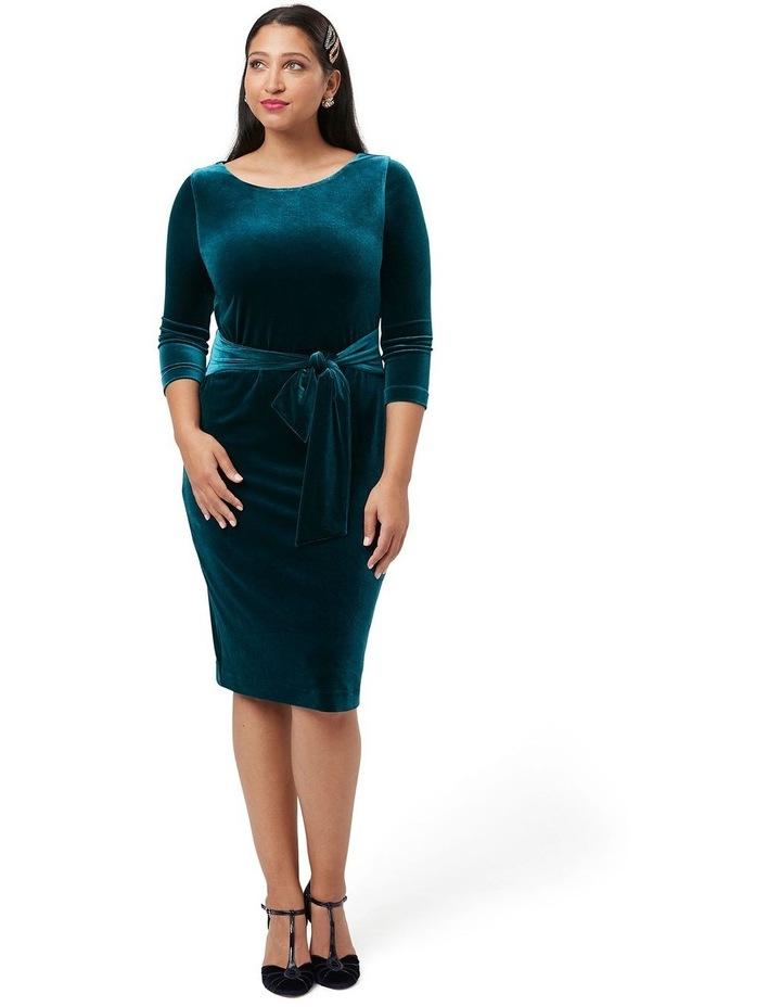 Adore You Dress image 4