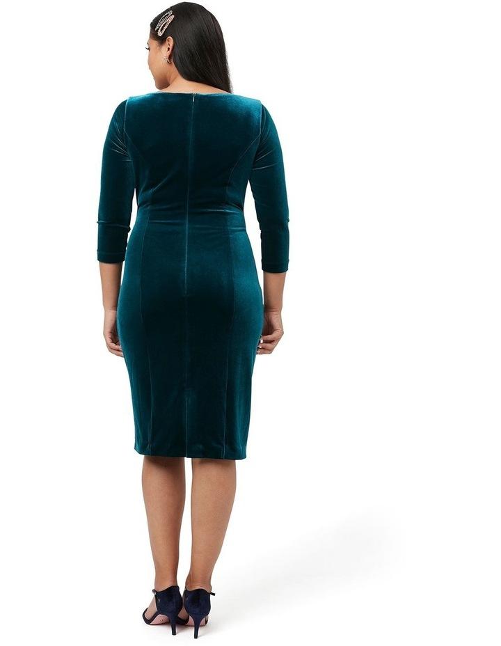 Adore You Dress image 5