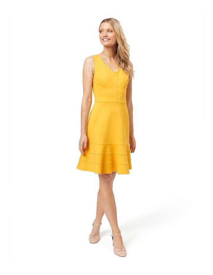 Lydia Ponte Dress image 1
