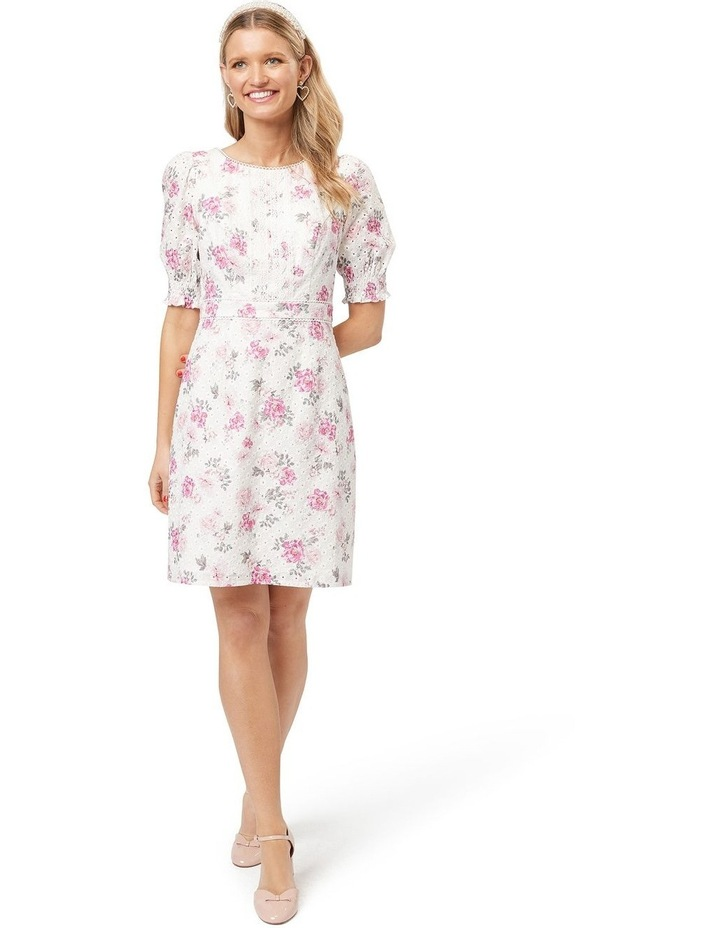 Tranquility Bloom Dress image 1