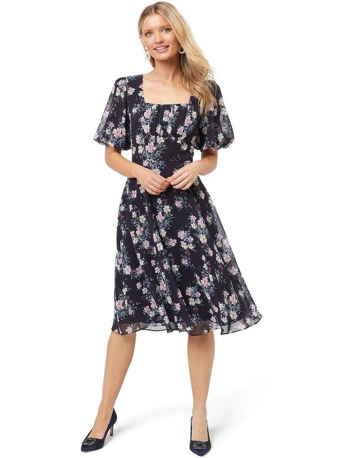 Le Fleur Dress image 1