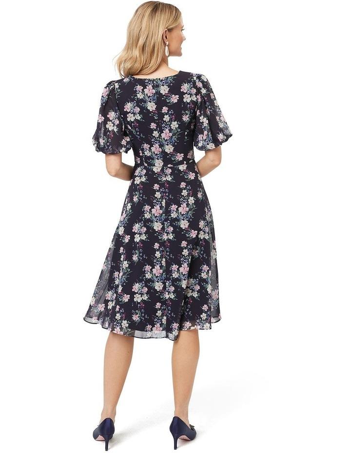 Le Fleur Dress image 2