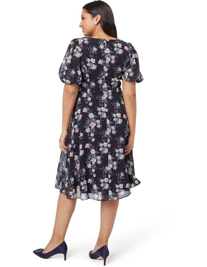 Le Fleur Dress image 5