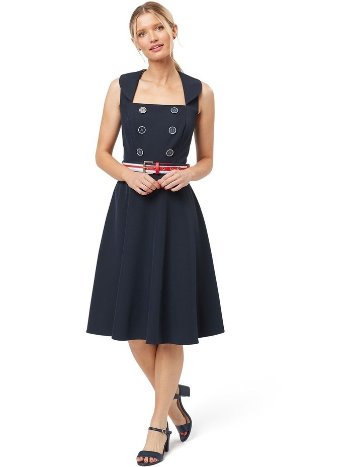 Bronnie Dress image 1