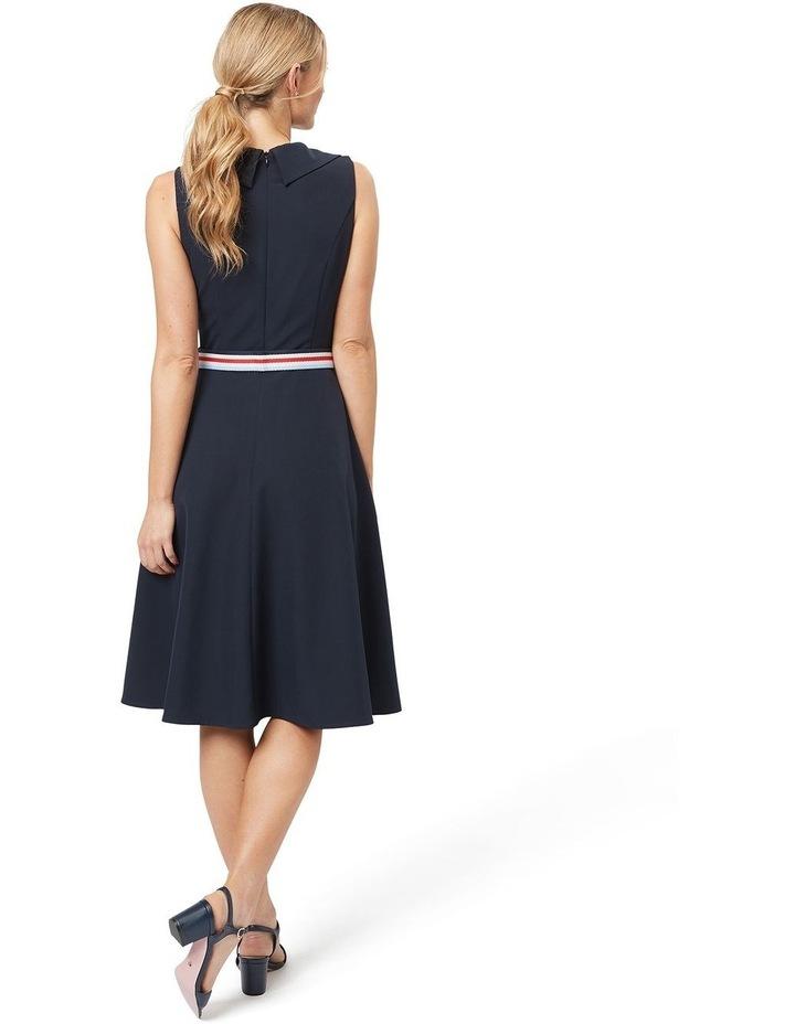 Bronnie Dress image 2