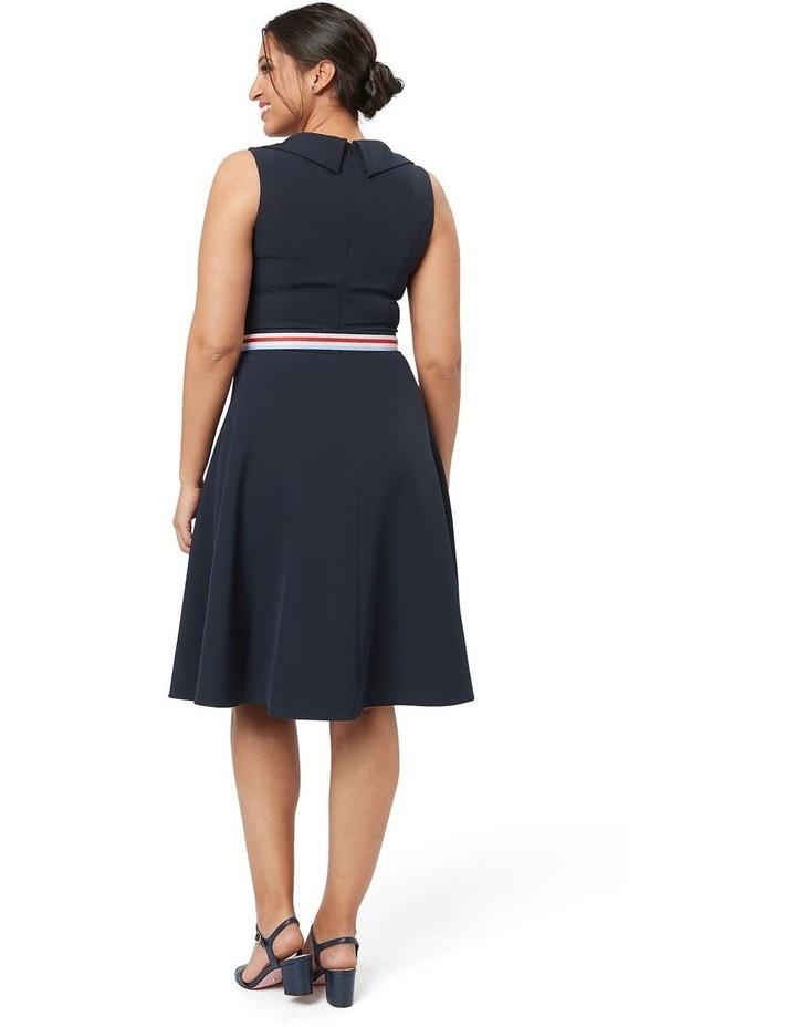 Bronnie Dress image 5