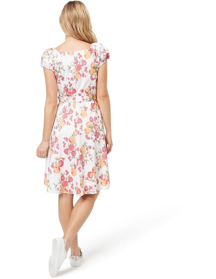 Fruit Salad Dress image 2