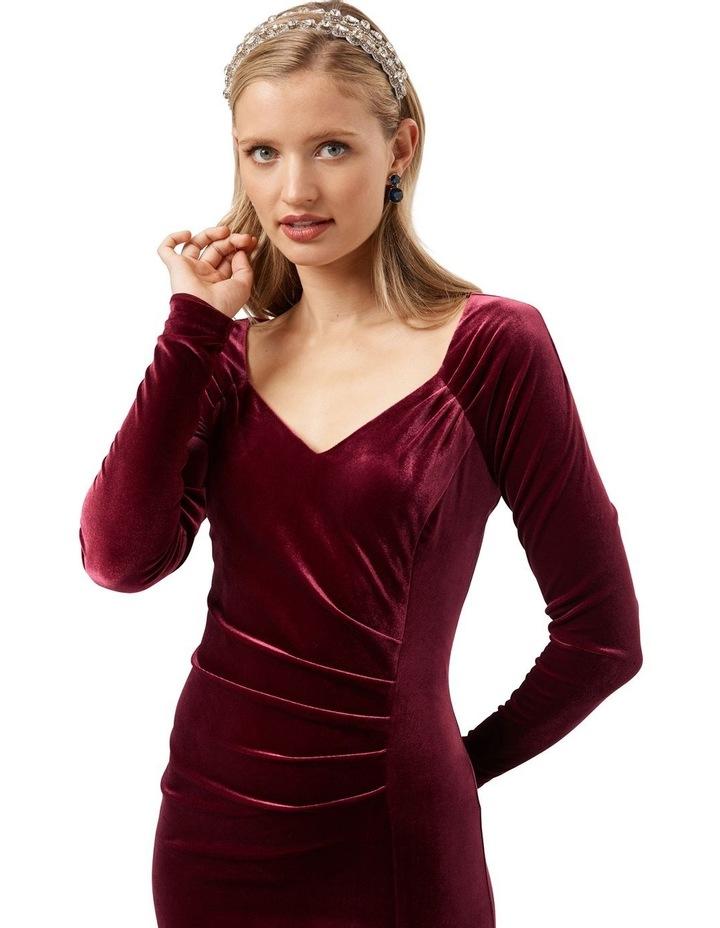 Promises Dress image 2