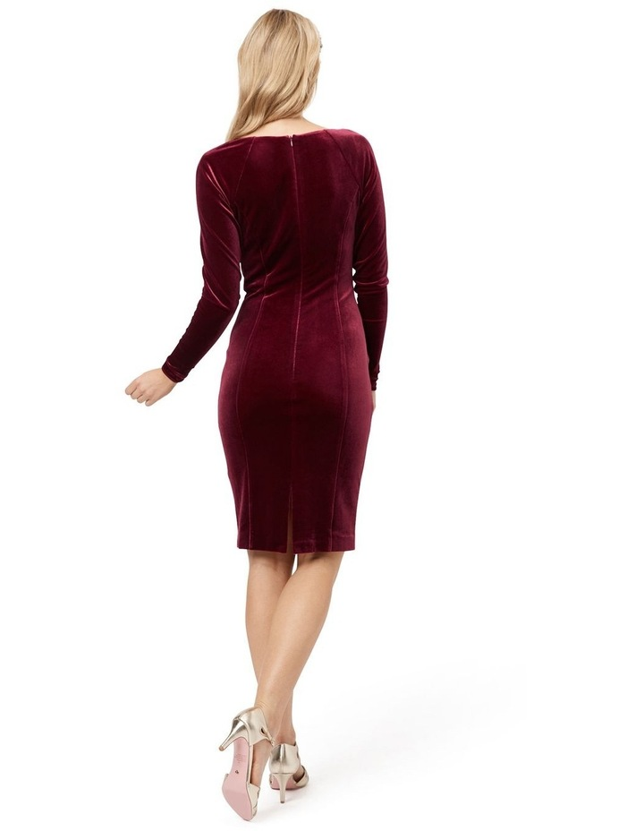 Promises Dress image 3