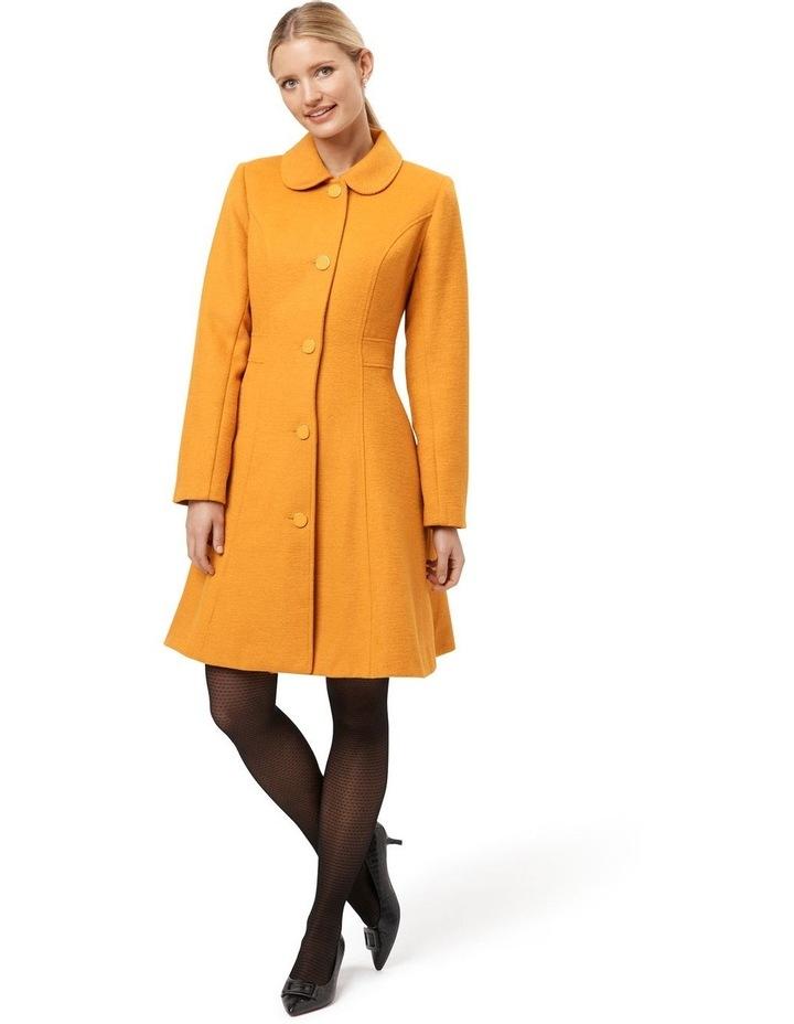 Mademoiselle Coat image 1