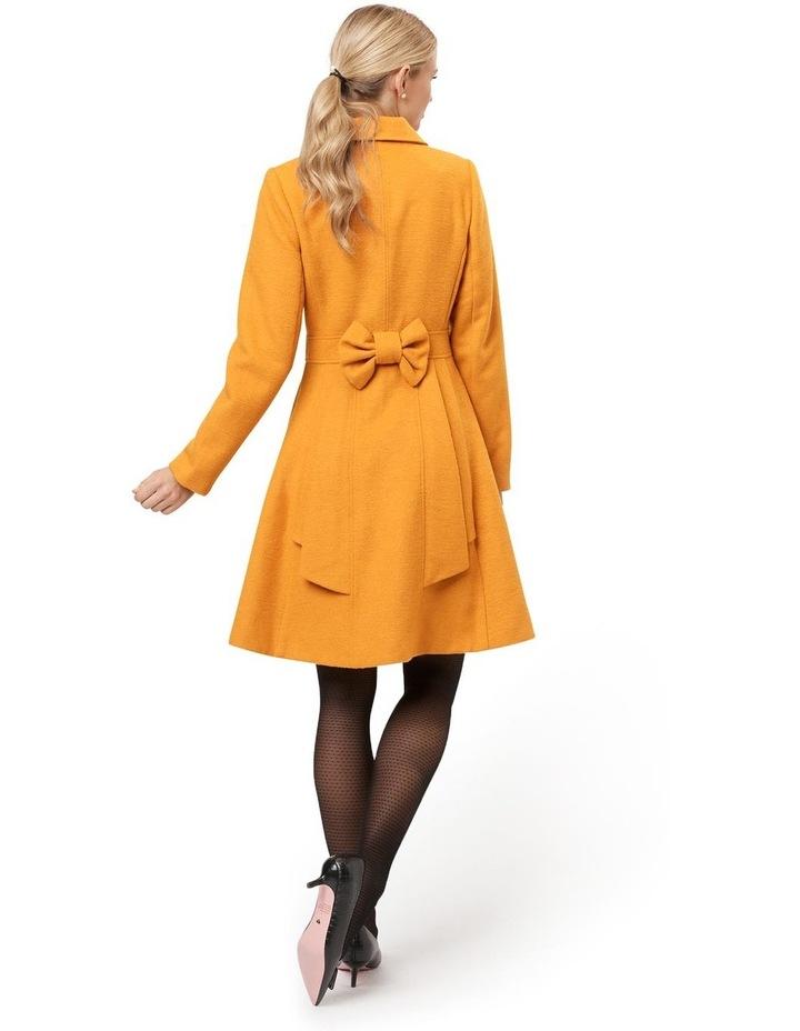 Mademoiselle Coat image 2