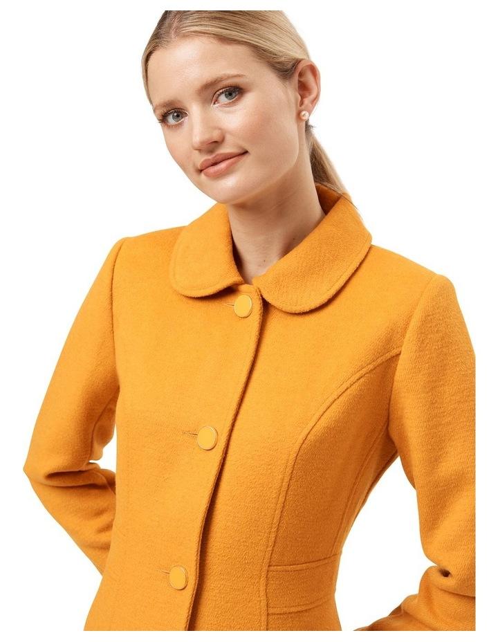 Mademoiselle Coat image 3