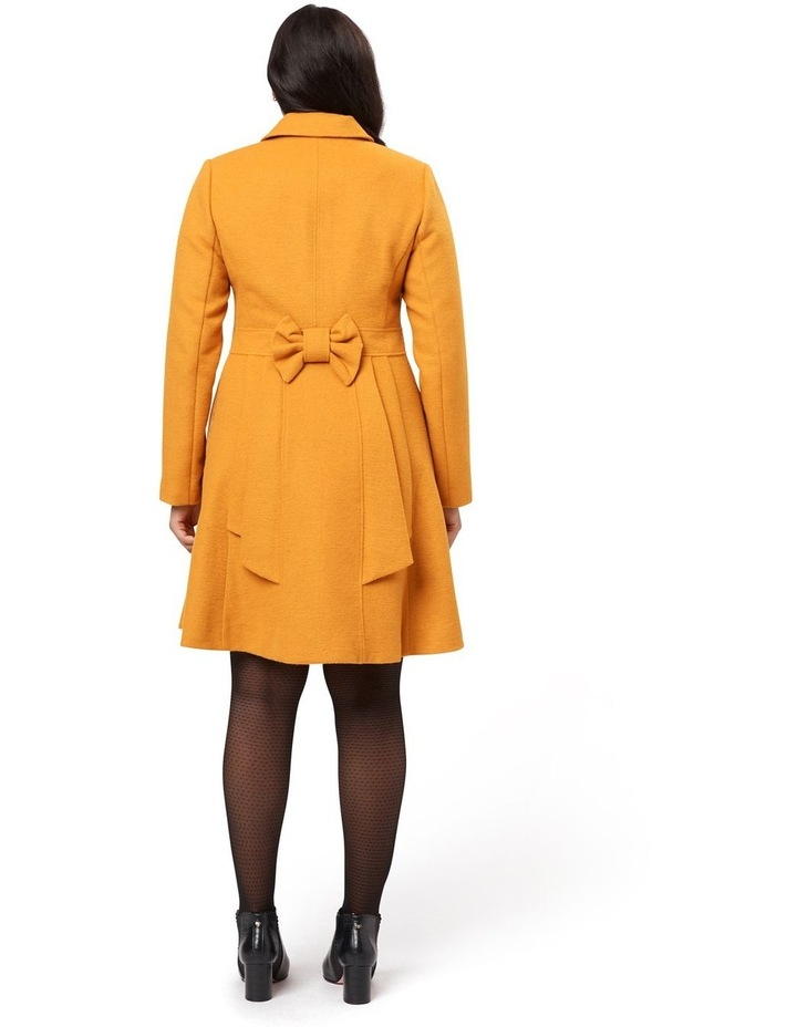 Mademoiselle Coat image 5