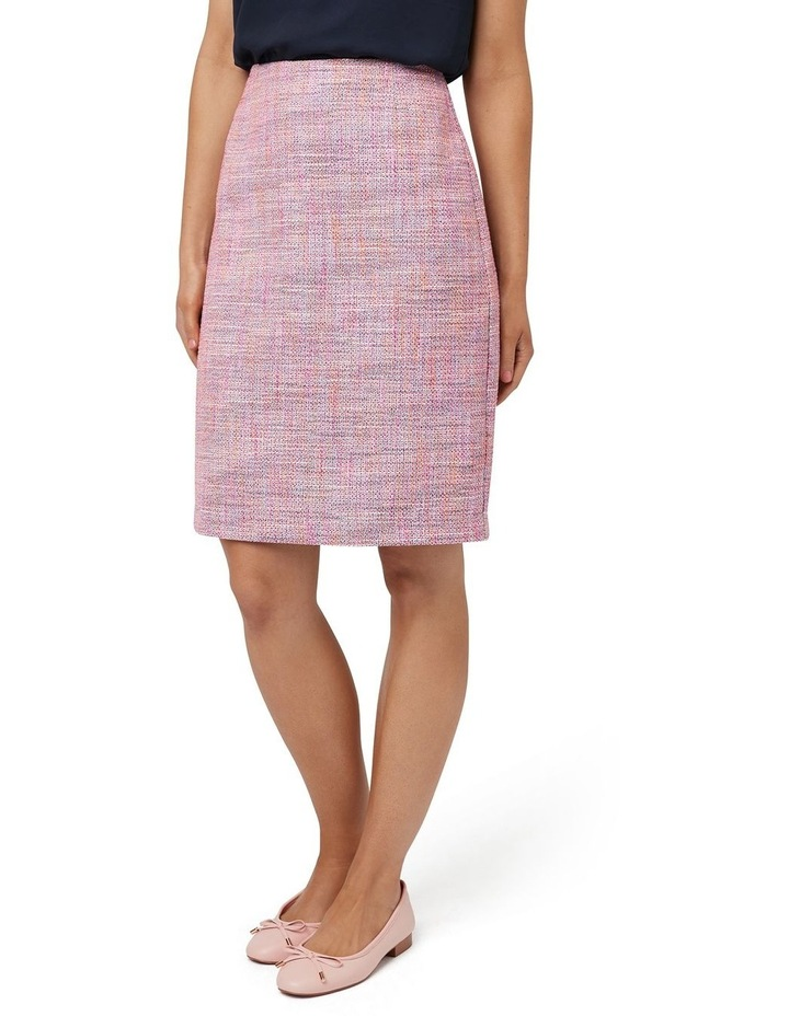 Dacey Skirt image 1