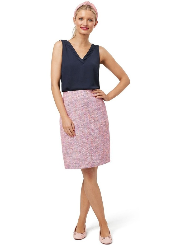 Dacey Skirt image 3
