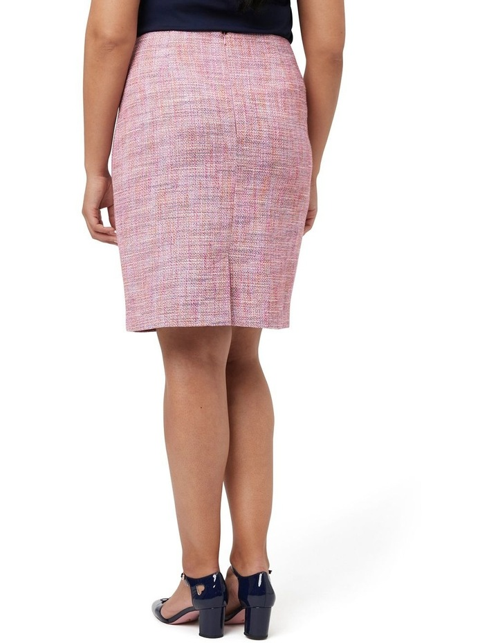 Dacey Skirt image 5