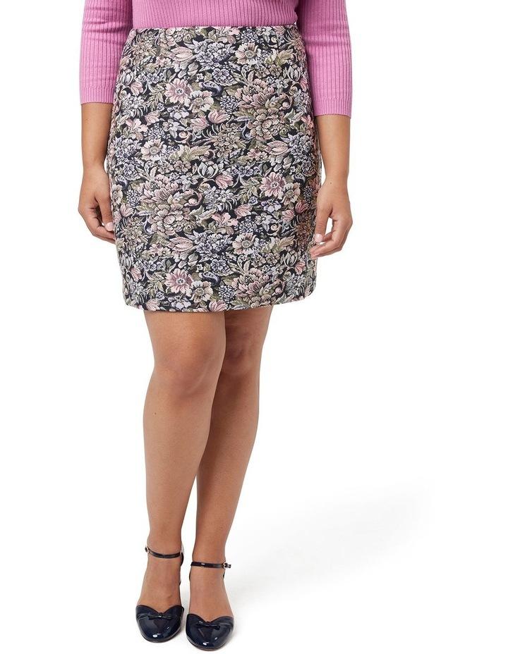 Nara Skirt image 1