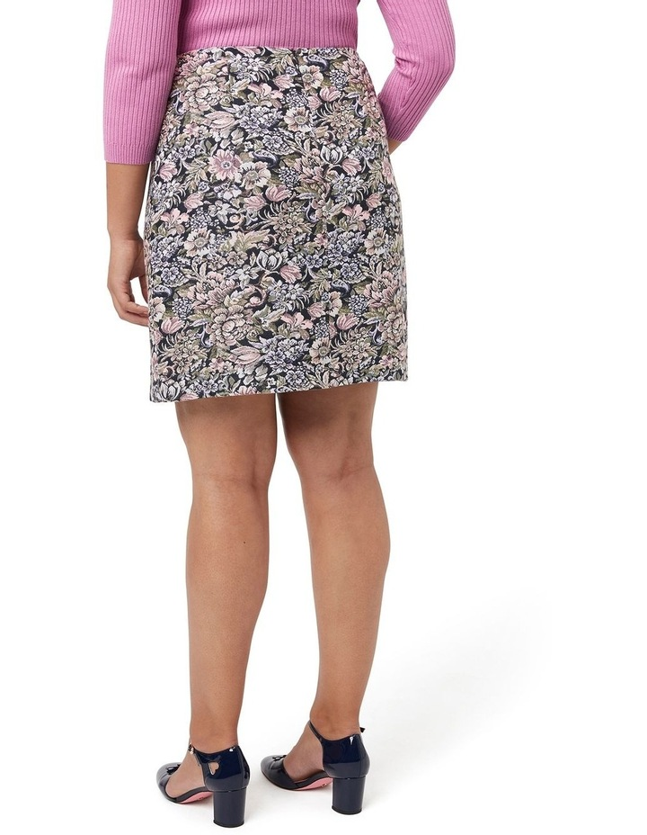 Nara Skirt image 2