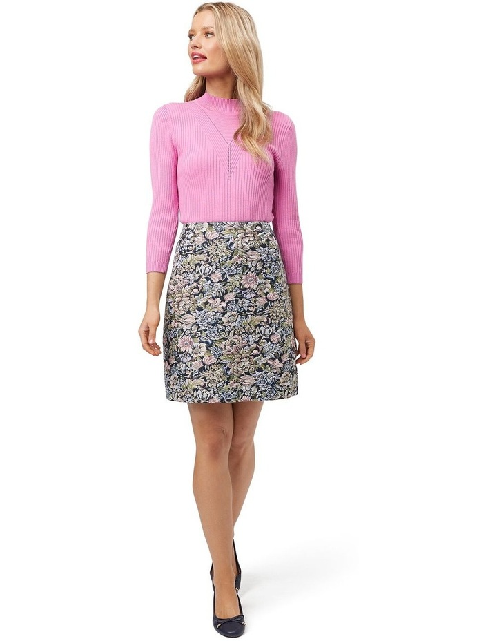 Nara Skirt image 3