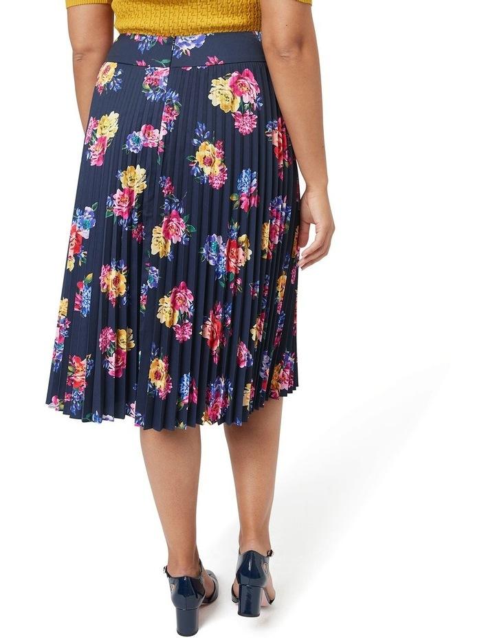Floral Paradise Skirt image 2