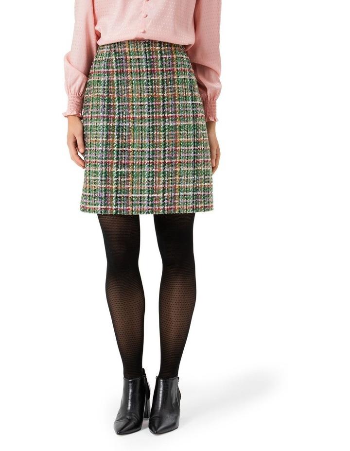 Brighten My Day Skirt image 1