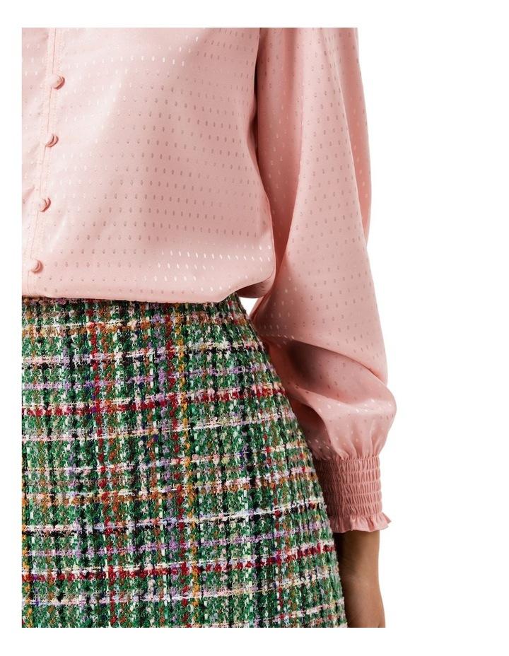 Brighten My Day Skirt image 2