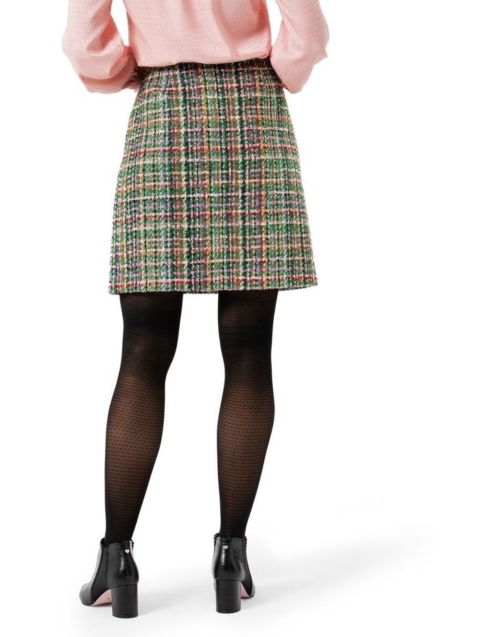 Brighten My Day Skirt image 3