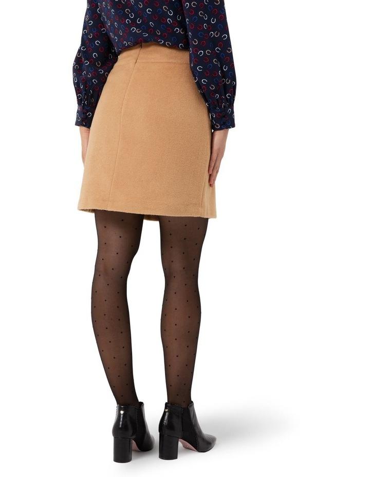 Marisa Mini Skirt image 2