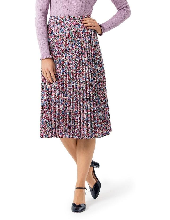 Potpourri Skirt image 1