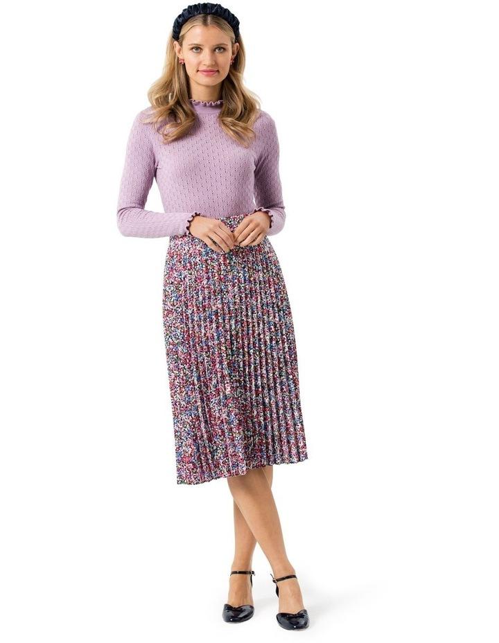 Potpourri Skirt image 2