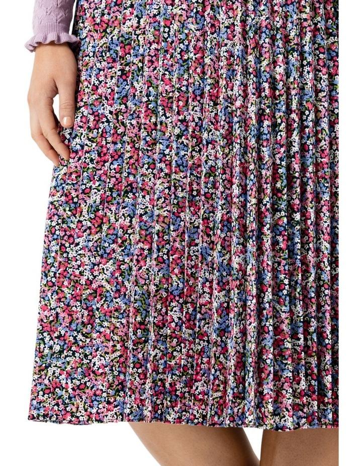 Potpourri Skirt image 3