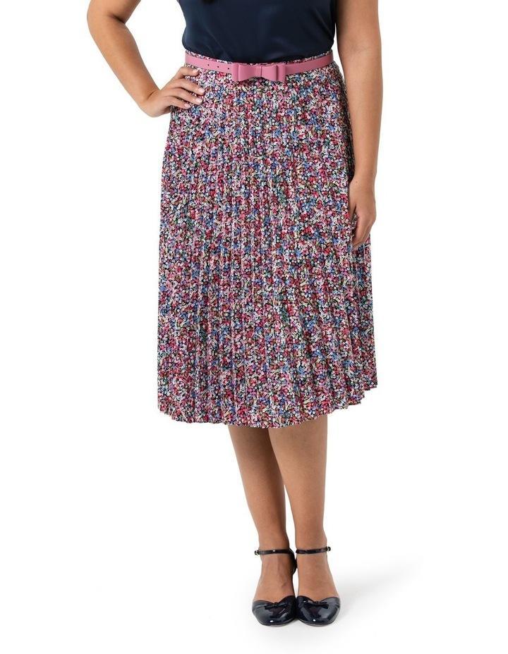 Potpourri Skirt image 4