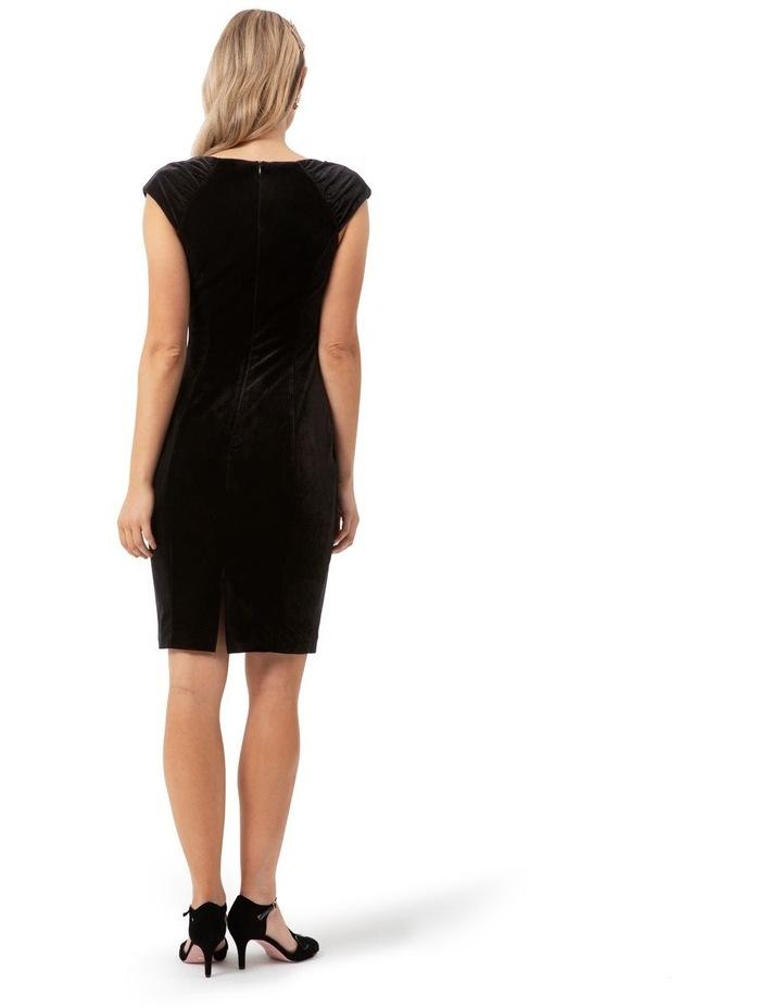 Infatuation Dress image 2