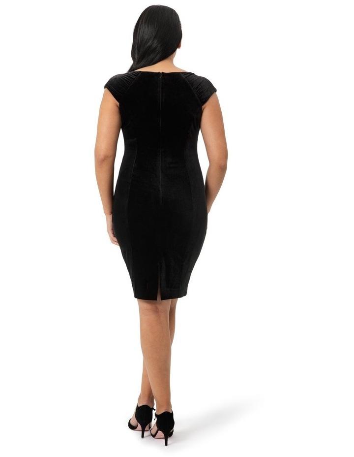 Infatuation Dress image 4