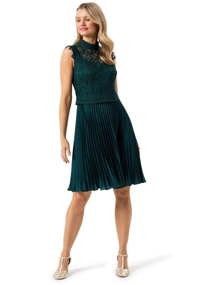 You're Mine Dress image 1