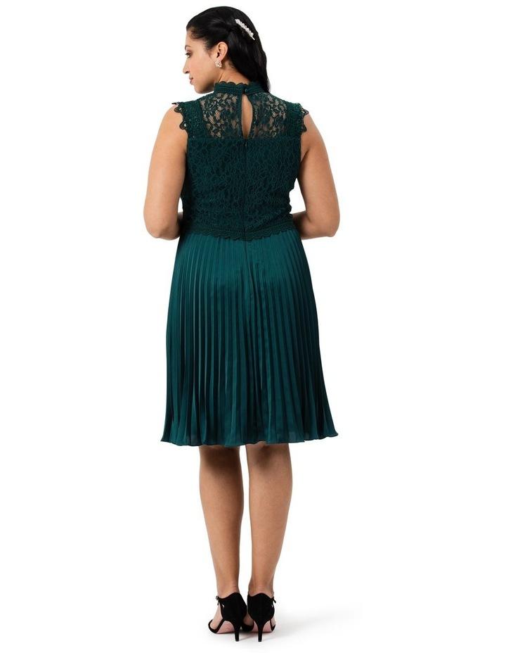 You're Mine Dress image 6