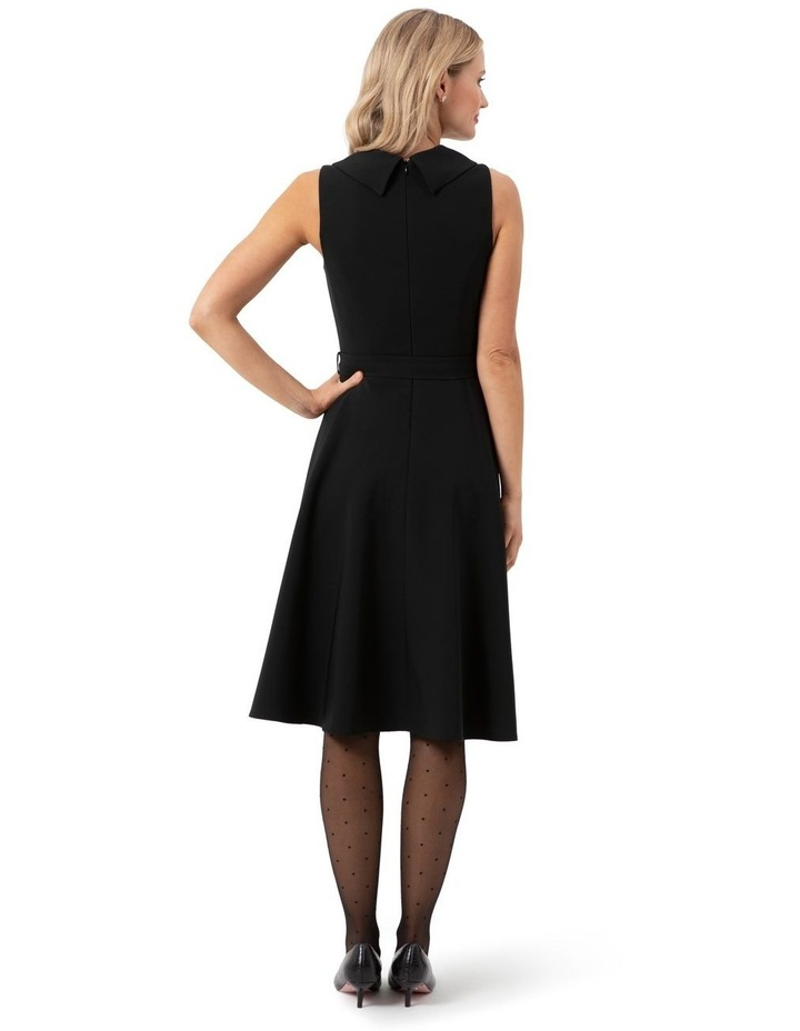Right On Time Dress image 5