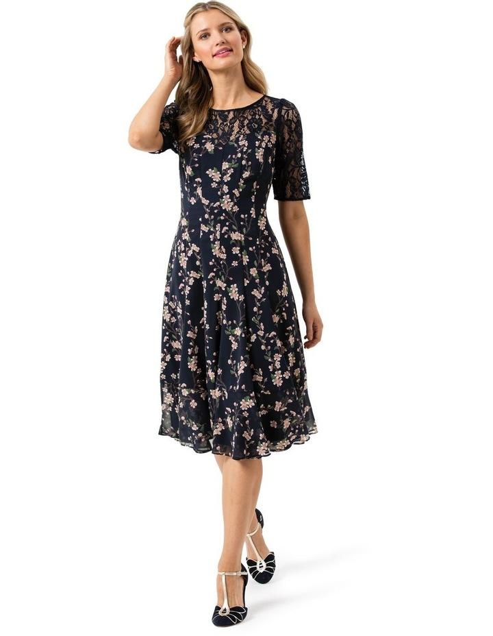 Cherry Blossom Dress image 1