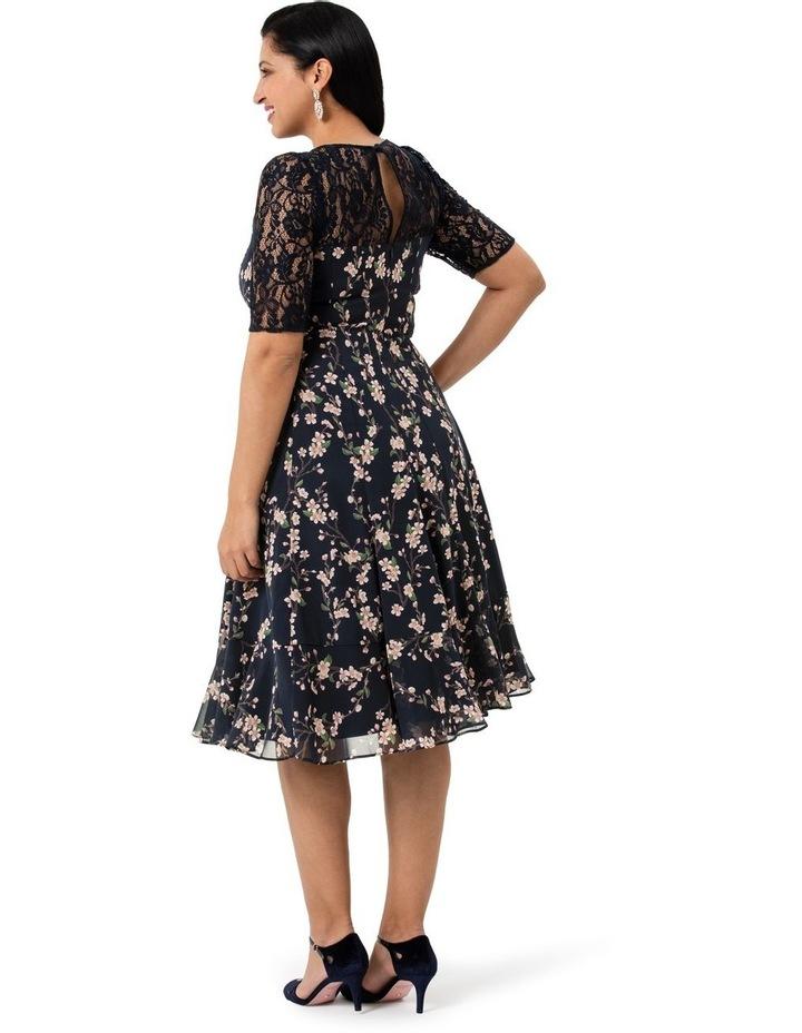 Cherry Blossom Dress image 5