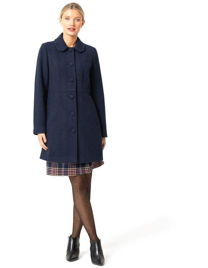 Chevvy Coat image 1