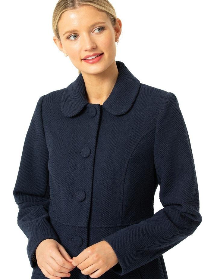 Chevvy Coat image 2